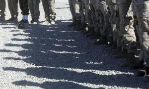 آیا جان افغانها مهم است؟