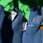 حضور زنان در تصمیمگیری؛ از حرف تا عمل