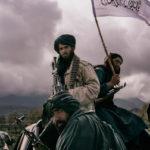 چرا طالبان از خشونت دستبردار نیستند؟