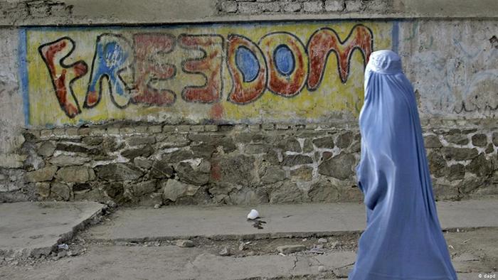 افزایش خشونت علیه زنان در بادغیس؛ «طالبان کارمند زن امنیت ملی را بیرحمانه کشتند»