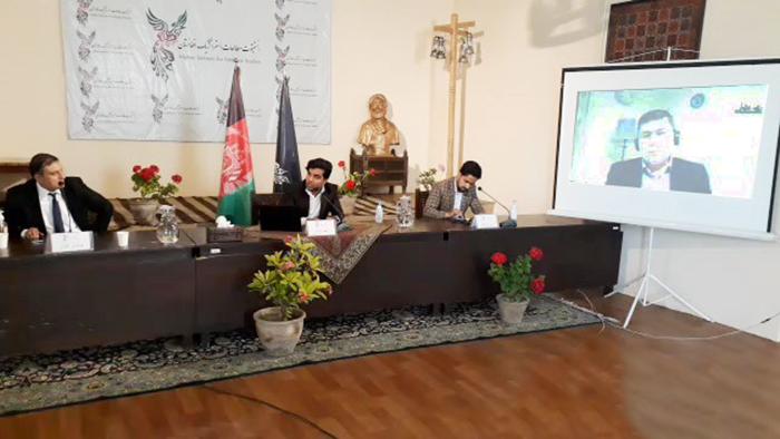 یافتههای یک پژوهش؛ نصاب معارف افغانستان در رادیکالیسم دینی و سیاسی ریشه دارد