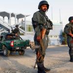 حکومت با طرح «میثاق امنیتی» به جنگ جرم و جنایت میرود