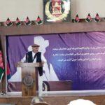 جذب طالبان به درون نظامی جمهوری اسلامی