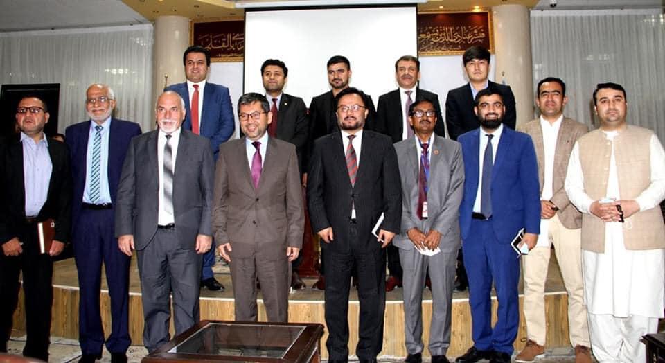 نگرانی افغانستان از ثبت مینیاتوری و خطاطی به نام ایران و ترکیه