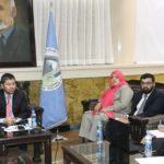 عدم تمدید جواز بیش از دو هزار رسانه خصوصی در افغانستان
