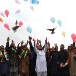 صلح؛ روایتی برای ملتسازی