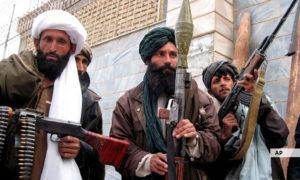 انتظار افکار عمومی از طالبان قطع جنگ است