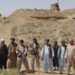 افزایش حملات طالبان بر مناطق هزارهنشین؛ «طالبان در هزارهجات شکست میخورند»