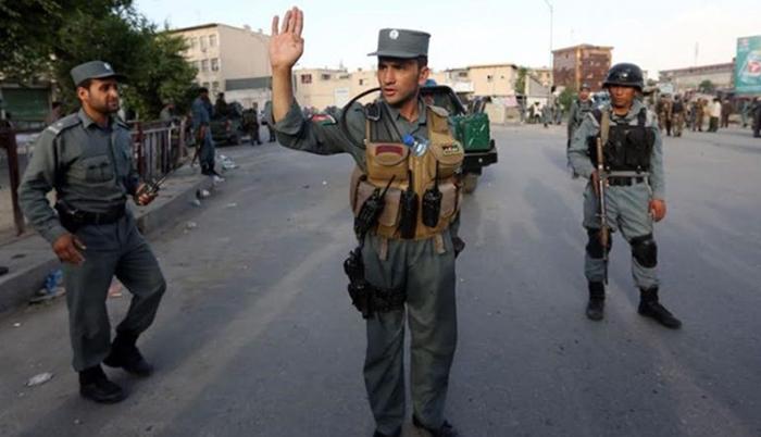«میثاق امنیتی» در کابل؛ طرحی که تاکنون نه جرم را کاهش داده و نه حملات تروریستی را