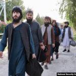 ملا یعقوب چگونه رهبر نظامی طالبان شد؟