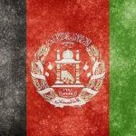 آیا هند باید نگران سیاست چین در افغانستان باشد؟