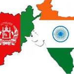 دانشجویان افغان در هند به دانشگاههای جعلی فرستاده میشود؟