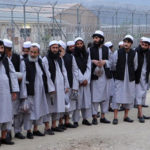 در آستانهی مذاکرات بینالافغانی؛ رهایی زندانیان امروز تکمیل میشود