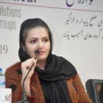 «ضعف تیم مذاکرهکننده دولت، از زنان قربانی خواهد گرفت»