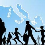 مهاجرت داخلی؛ سونامی پنهان برای کلانشهرهای افغانستان
