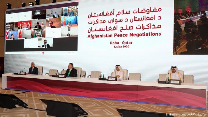واکنشها به آغاز مذاکرات صلح؛ از بدبینیها به تغییر طالبان تا تأکید بر حفظ دستآوردها