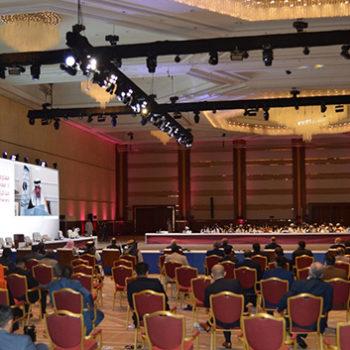 هفتهی دوم مذاکرات صلح؛ موافقتنامه طالبان و امریکا، محل اختلاف است