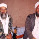 القاعدهی ظواهری به 11 سپتامبر دیگری نیاز ندارد