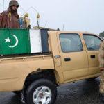 ارزیابی تحولات اخیر؛ آینده طالبان پاکستانی چه میشود؟
