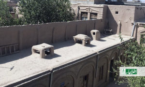 شهر قدیم هرات در معرض نابودی؛ رویای ثبت در یونسکو نقش بر آب خواهد شد؟