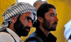 رابطه پیچیده ایران با طالبان