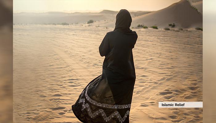خوانشهای زنستیزانه از اسلام و تأثیر آن بر حذف زنان از اجتماع