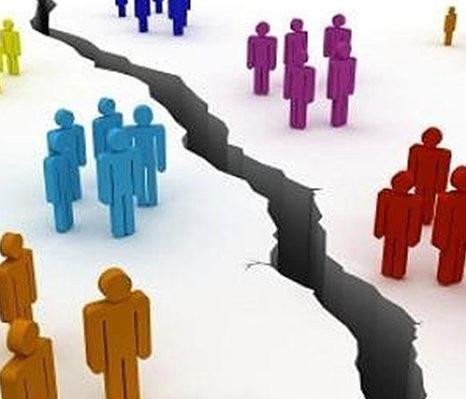 شکاف عمیق؛ چرا جامعه افغانستان دچار بیاعتمادی است؟