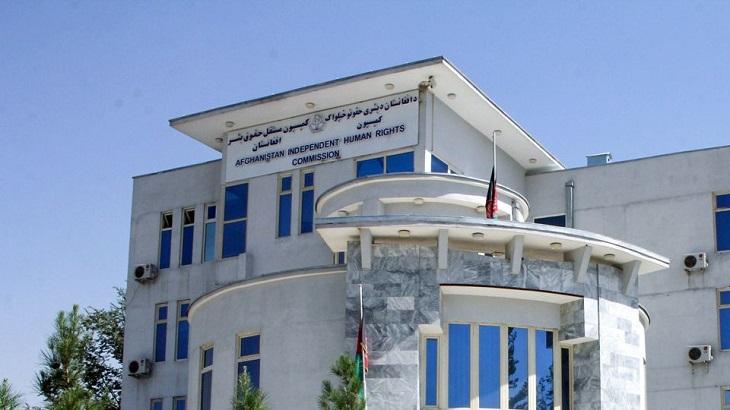 در حملهی هوایی نیروهای افغان در تخار ۱۲ کودک کشته شدهاند