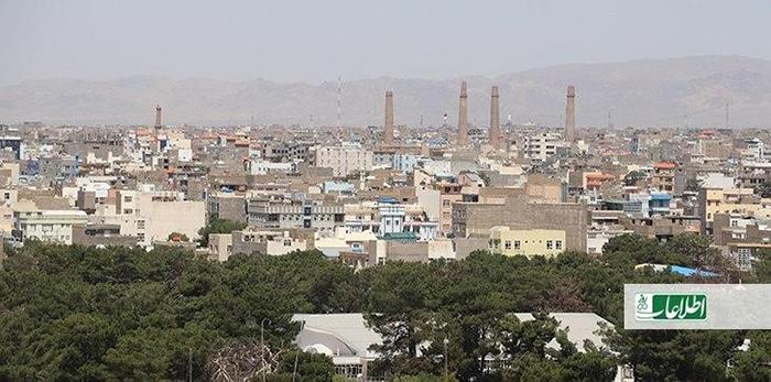 صنعتگران و تاجران هرات برخی از مقامهای پولیس را به همکاری با گروههای آدمربا و تبهکار متهم میکنند.