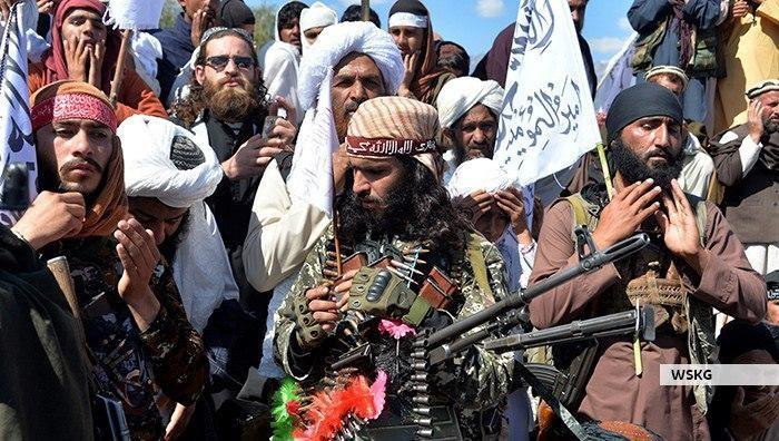 تداوم نارواییهای طالبان و استفاده ابزاری از دین (2)