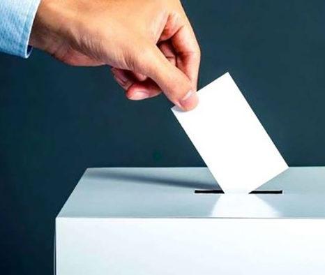 انتخابات امریکا و چالشهای مدل سیاسی دموکراتیک