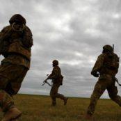 جنایت جنگی نیروهای استرالیایی در افغانستان