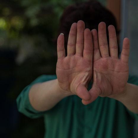 نجاوز جنسی بر کودکان در هرات
