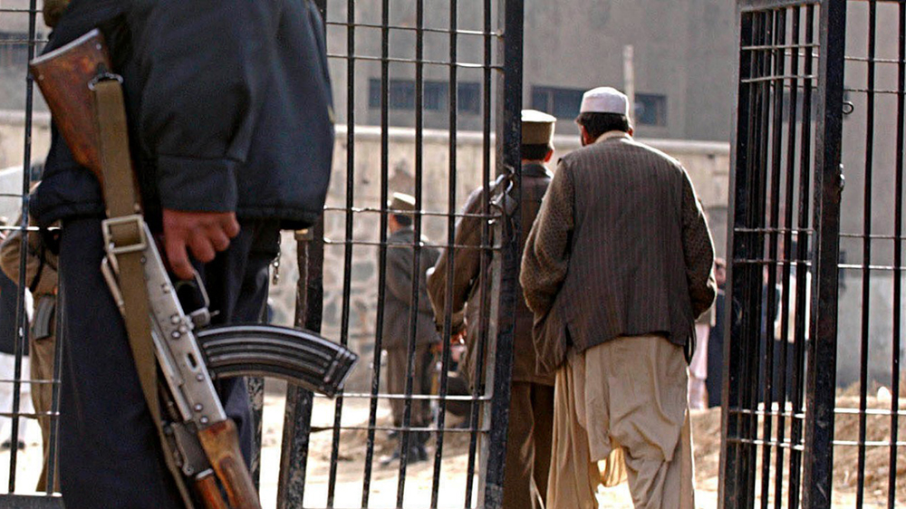 پاکستان از فرمان رییسجمهور غنی در مورد رهایی زندانیانش استقبال کرد