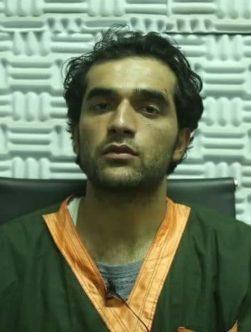 طراح اصلی حمله به دانشگاه کابل