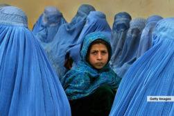 اهمیت تابآوری زنان