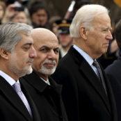 چگونه بایدن میتواند روابط امریکا را با منطقه کلان جنوب آسیا احیا کند؟