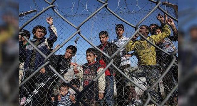 بیجاشدگی و مهاجرت؛ سیاست ناکام حکومت افغانستان