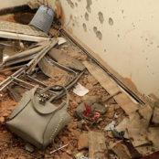 حمله بر دانشگاه کابل؛ پروندهی در تاق نسیان؟