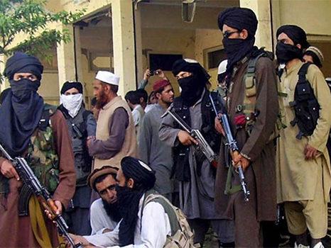 ممانعت از خدمات صحی کارنامه طالبان را سیاهتر میکند