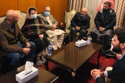 آیا ادامه مذاکرات صلح در داخل افغانستان ممکن است؟
