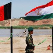 تاجیکستان چه نقشی میتواند در روند صلح افغانستان بازی کند؟