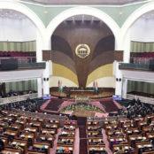 مصونیت پارلمانی؛ ضرورت اساسی یا پناهی برای قانونشکنی؟