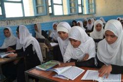 تغییر کاربری مسجد از نیایشگاه به آموزشگاه شدنی است؟