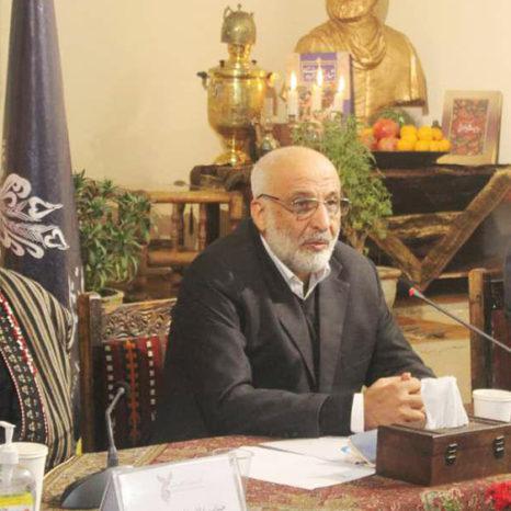 معصوم استانکزی