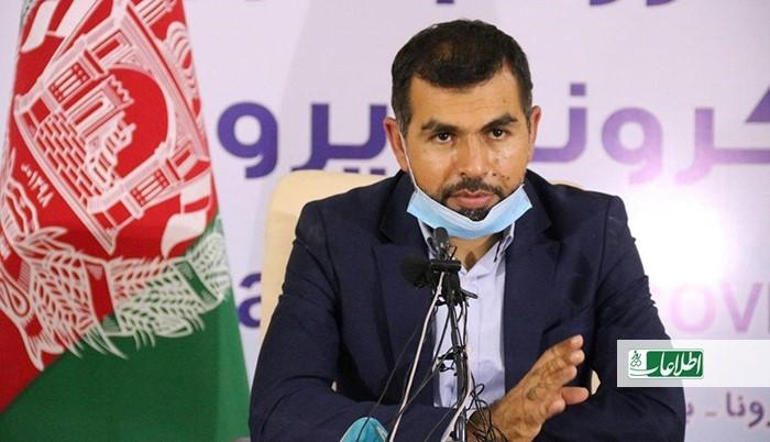سید وحید قتالی، والی هرات میپذیرد که تنها 195 گروه تحت رهبری طالبان در شهر و ولسوالیهای هرات فعالیت دارند