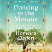 رقص در مسجد، سیاست در حمام، تدریس در آشپزخانه