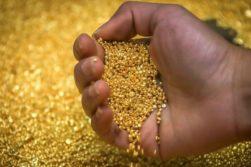 رؤیای بیتکوین تسخیر جایگاه طلا است