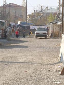 مرز ایران؛ تجاوز جنسی بزرگترین خطری که زنان و كودكان پناهجو را تهدید میکند (4)