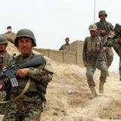 الزام آمادگی برای جنگ بیشتر از مذاکره